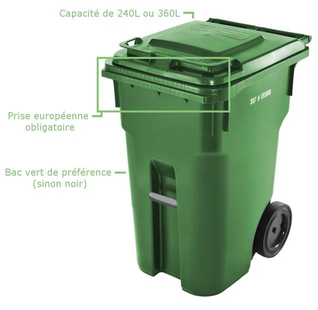 bac-ordures-DETAILS-resized